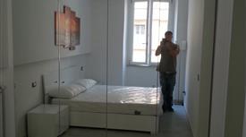 Appartamento nuovissimo.