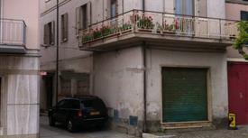 Villa unifamiliare via 24 Maggio 21, Alba Adriatica
