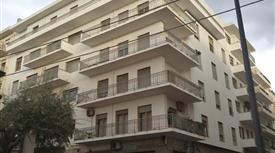 Appartamenti Via Damiano Chiesa 1
