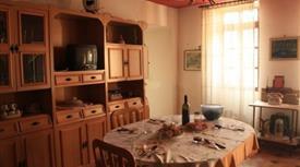 Appartamento su due piani in vendita in via San Carpofaro, 192, Gabiano