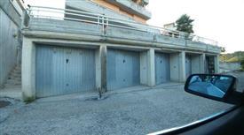 Garage/Box auto in vendita San Benedetto del Tronto