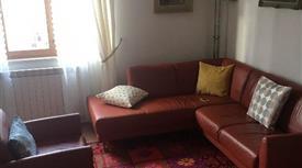 Appartamento su due piani Colle di Val d'Elsa, Siena