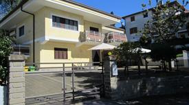 Appartamento in villa via Benedetto Croce  8, Castel Frentano € 190.000