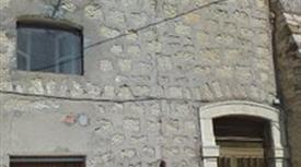 Casa di vacanze in vendita in Lupara