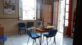 Luminosissimo appartamento zona corso Italia