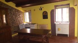 Bilocale in affitto in piazza Cangini Severino, 300€