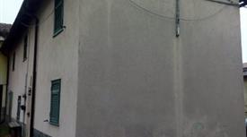 Appartamento su due piani in vendita in via Castellano, 4