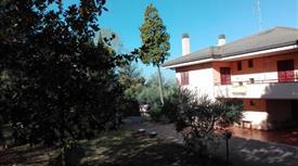 Appartamento panoramico a Porto San Giorgio