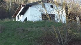 Villa unifamiliare regione Faetta 9, Acqui Terme
