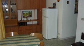 Appartamento in vendita a  Ginosa Marina 105.000 €
