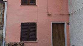 Rustico, Casale in Vendita in Strada Provinciale 145 10 a Mongiardino Ligure