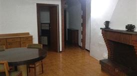 Appartamento 65mq a Monticiano (SI)