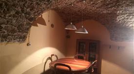 Vendo appartamento zona Pitelli- 5 min Baia Blu/Lerici