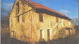 Rustico Località Parisi, Ponzone