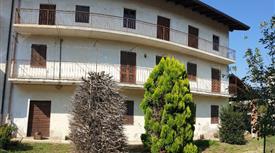 Casa indipendente a Bogogno