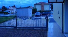 Bilocale via Gobette 9, Vedelago
