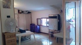 Appartamento panoramico con mansarda