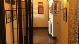 Appartamento in Vendita in Viale Pietro Nenni 34 a Agrigento