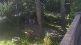 Villa bifamiliare via Ofanto 9, Rosignano Marittimo