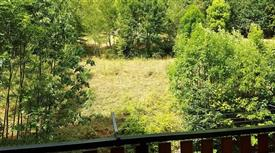 Appartamento in vendita Via Sant'anna, Limone Piemonte