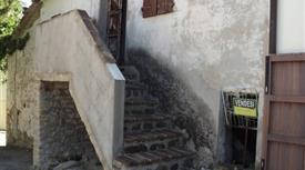 Trilocale via Ca' Bernardo, Gemmano