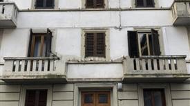 Casa indipendente in vendita in via Bruno Buozzi , Prato