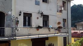 Casa uni/bi/trifamiliare 240Mq utili zona Valzemola ROCCAVIG
