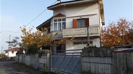 Villa unifamiliare Contrada Localita Casale 64, Penne