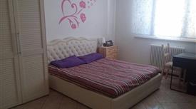 Vendo Appartamento situato a Trarivi di Montescudo, Rimini