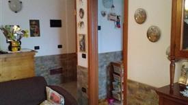Appartamento  Albiano