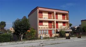 Casa indipendente, 190 mq., zona centrale