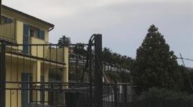 Vendesi trilocale a Riva Ligure