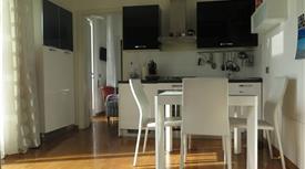 Piccolo appartamento molto accogliente e luminoso