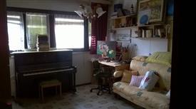 Appartamento in vendita Zona via I Maggio, Piombino