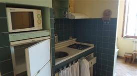 Bilocale in affitto in via Simone Martini, 125 , Siena