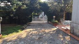 Villa viale delle Acacie 62, Fasano