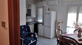 Appartamento 3/2 per vendita in Bellante