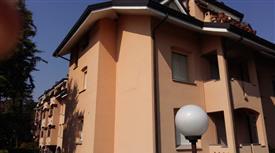 Appartamento 4 locali 115.000 €