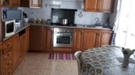 Appartamento in vendita a Acqui Terme 80.000 €