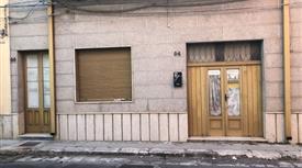 Casa Indipendente in Vendita in Via Giulio Bechi 64 a Mesagne € 55.000