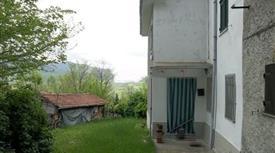 Casa indipendente in vendita in frazione Costa Merlassino, 36, Cantalupo Ligure