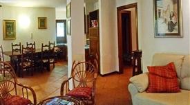 Appartamento in vendita Localita Is Arenas - villaggio pineta, Narbolia
