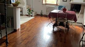 TOSCANA - Appartamento in villa d'epoca ristrutturata