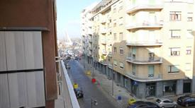 Trilocale in Vendita in Via Giovanni Dossena 28 a Alessandria