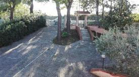 Appartamento in vendita in contrada valle oscura s.n.c, Porto San Giorgio
