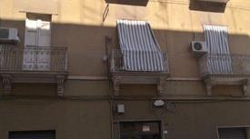 Bilocale in Vendita in Via Nettuno 41 a Taranto