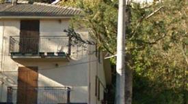 Quadrilocale via del Molinetto 120, Lizzano In Belvedere