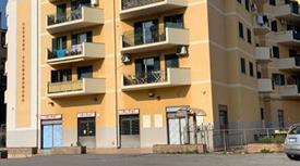 Stabile, Palazzo in Vendita in zona Nord a Messina