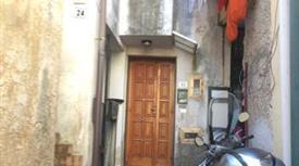 Casa indipendente a Salerno
