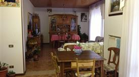 Appartamento in Vendita in Via F. Petrarca 15 a Montecalvo in Foglia
